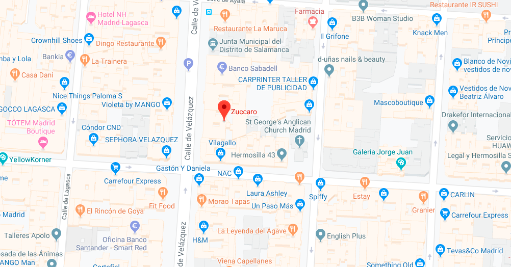 Mapa-Zuccaro