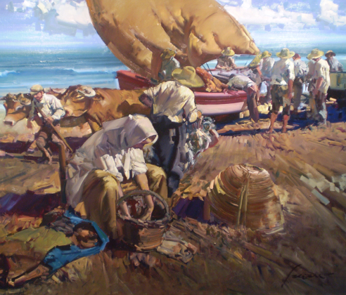 pescadores-y-bueyes