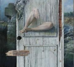 La-vieja-puerta-100x81cm