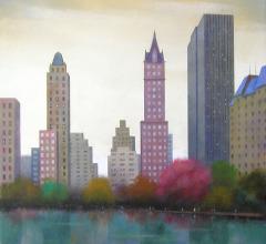 21.-Central-Park-NY-40×40-cm
