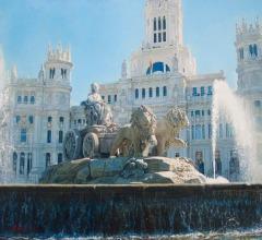 La-Cibeles-Madrid-81x60cm