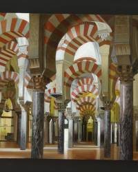 mezquita-20×30
