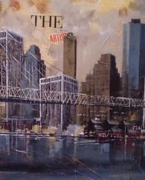 nyc-brooklyn-bridget-150×50