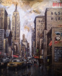 nyc-chisler-buil-ding-100×100