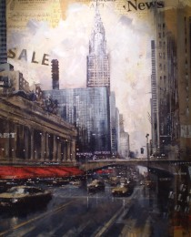 nyc-empire-buil-ding-100×100