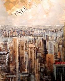 panoramic-nyc-150×50
