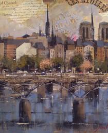 paris-pont-de-les-arts-50×50