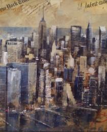zone-metropolis-nyc-40×40