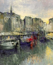 04-barca-en-reposo_honfleur-150×112