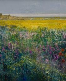 05-paisaje-primaveral_ampurdan-65×54