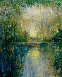 08-reflejos-en-el-lago_banolas-89×89