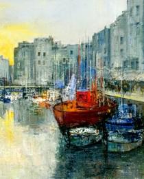 10-puerto_honfleur-81×65