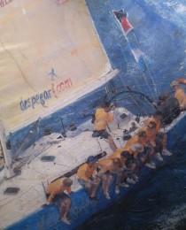 regata-iv-116x81cm
