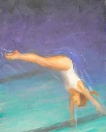 salto-de-natacion-ii-65x116cm