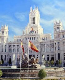 ayuntamiento-y-la-cibeles-madrid-100×73-no21