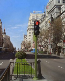 calle-alcala-madrid-73×54-no-12