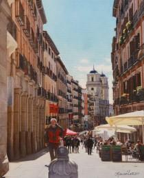 calle-toledo-madrid-46×33-no-6