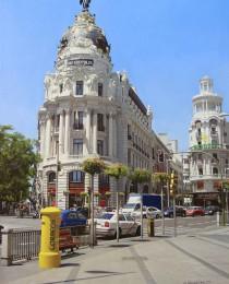 edificio-metropolis-madrid-81×60-no13