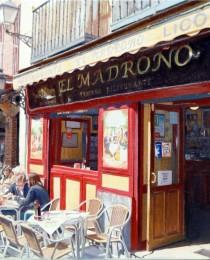 el-madrono-madrid-41-x27-no-7