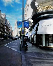 loewe-gran-via-81-x65-no-24