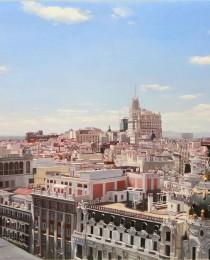 panoramica-madrid-desde-c
