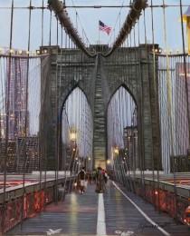 puente-de-brooklyn-n