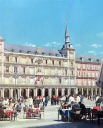 terrazas-pza-mayor-madrid-81×60-no14