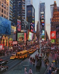 time-square-n
