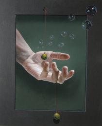 el-ilusionista-42×52