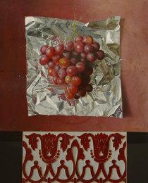 uvas-rojas-y-aluminio-50×40