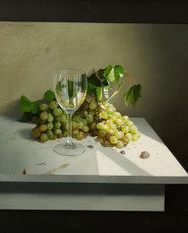 uvas-ycopa-60×50