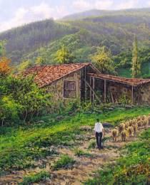 81x65_Desde-Aceñaba_Piedrasluengas_Cantabria-
