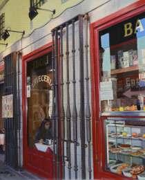1-BAR-EBOLI-PZA-MAYOR-MADRID-46X33