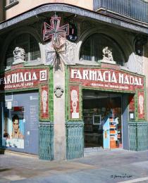 5-FARMACIA-NADAL-LAS-RAMBLAS-BARCELONA-73-X-54
