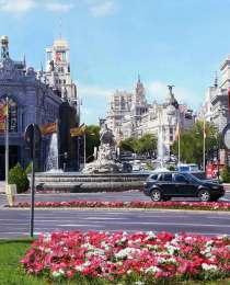 32-PLAZA-CIBELES-MADRID-130-X-89