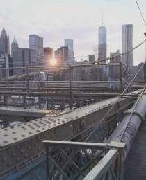 18-SE-PONE-EL-SOL-puente-de-brooklyn-73-x-54