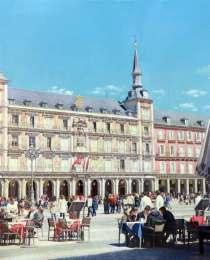 21-TERRAZAS-PZA-MAYOR-MADRID-81X60