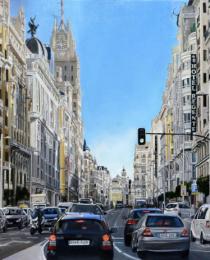 26-GRAN-VIA-MADRID-100-x-73