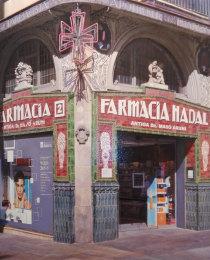 Farmacia-Ramblas-73x54cm