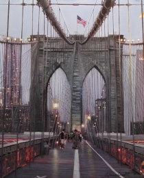 Puente-de-Brooklyn-74x54cm