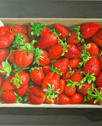caja-de-fresas-30×40