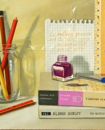 cuaderno-de-notas-20×30