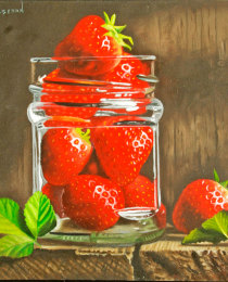 fresas-y-vidrio
