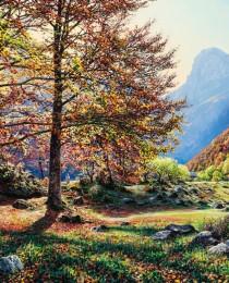 1-Valle-de-Artiga-de-Lin-65×100