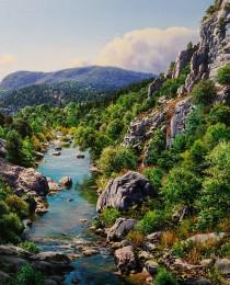 7-El-río-Salazar-62×62