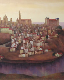 17-Toledo-65×81-cm