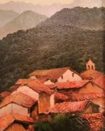 15-NIEVANA-CANTABRIA-50×32