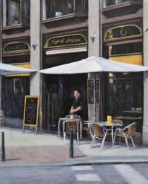 15–Café-del-Principe—óleo-sobre-tabla—40-x-60-cm